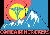 Colorado Affordable Health