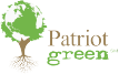 Patriot Green