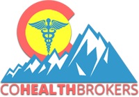 Colorado Affordable Health